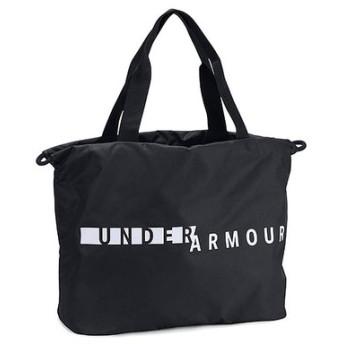 アンダーアーマー UNDER ARMOUR レディース フェイバリットグラフィックトート Favorite Graphic Tote スポーツ フィットネス バッグ