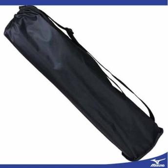 マット用キャリングバッグ MIZUNO ミズノ フィットネス トレーニンググッズ エクササイズ (28ET24801)