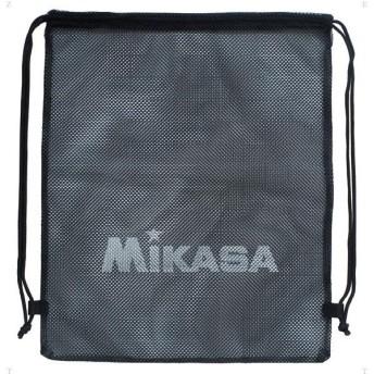 ミカサ ネットバック MIKASA BA40
