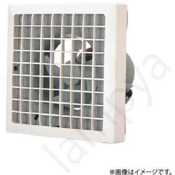パイプ用ファン VFP-8TP4(VFP8TP4) 東芝ライテック(TOSHIBA)