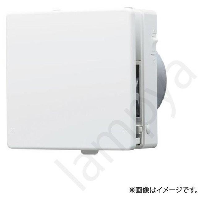 パイプ用ファン VFP-C8WUF(VFPC8WUF) 東芝ライテック(TOSHIBA)