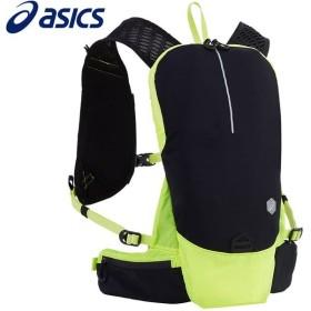 ASICS アシックス ランニング バックパック 5L 155896
