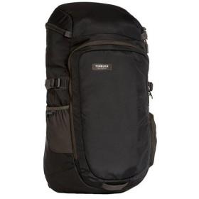 ティンバック2(TIMBUK2) バックパック Armory Pack アーマリーパック JetBlack 55236114 リュックサック スポーツバッグ 鞄