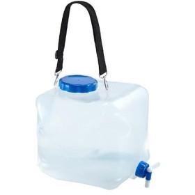 ロゴス(LOGOS) キャンプ 抗菌広口水コン16 81441621 アウトドア ジャグ タンク 防災用品
