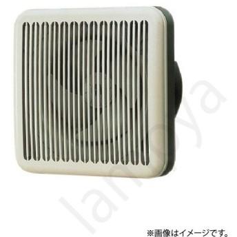パイプ用ファン VFP-20ASYS(VFP20ASYS) 東芝ライテック(TOSHIBA)