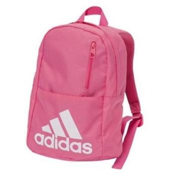 アディダス adidas ジュニア キッズ バックパック キッズ リュック バックパック 鞄