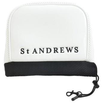 セントアンドリュース(ST.ANDREWS) アイアンカバー 042-7984009-030 (Men's)