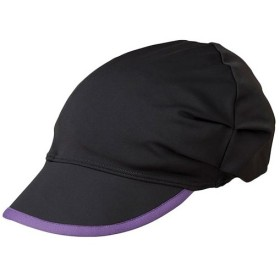 ミズノ(MIZUNO) ユッタリウォーキングキャップ N2JW605197 スイムキャップ 水泳帽