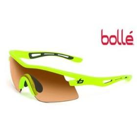 bolle/ボレー  BOL11486-NYE Vortex(ヴォルテックス) スポーツサングラス