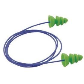 MOLDEX/モルデックス  COMETS再使用可能耳せんコード付き 6495