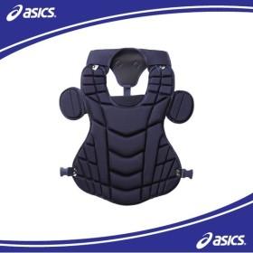 『ゴールドステージ』 硬式用プロテクター  ASICS アシックス BASEBALL EQUIPMENT 防具/ギア (BPP180)
