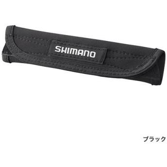 シマノ タモホルダー BE-011R / 鮎用品 (O01) (S01)