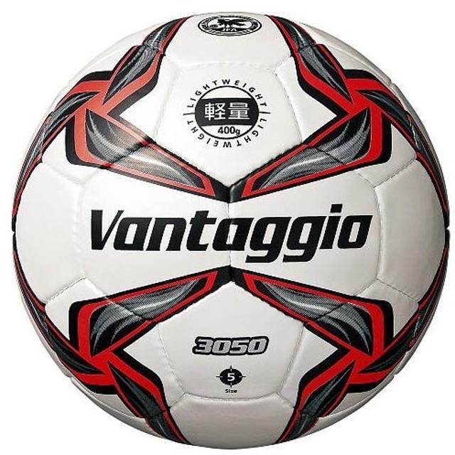 モルテン サッカー サッカーボール 5号 ヴァンタッジオ3050軽量 検定球 F5V3050-LR