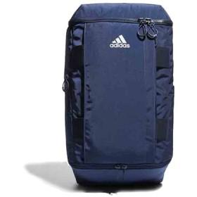 アディダス adidas OPSバックパック 26L マルチスポーツ サッカー バックパック リュック