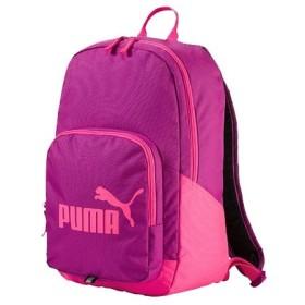 プーマ PUMA メンズ&レディース フェイズ バックパック バックパック 鞄 リュックサック