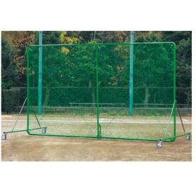 トーエイライト(TOEI LIGHT) 防球フェンス5030 B-3289 ベースボール/野球用品/フェンス