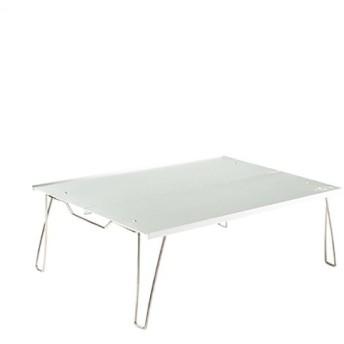 GSI ジーエスアイ UL テーブル 11872010 アウトドアテーブル アウトドア 釣り 旅行用品 キャンプ ツーリングテーブル アウトドアギア
