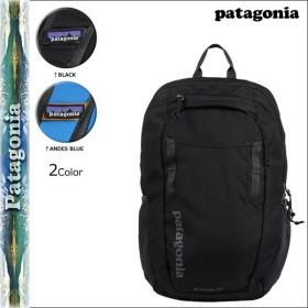 パタゴニア patagonia リュック バックパック メンズ レディース デイパック 48025 2カラー 20L ANACAPA PACK ユニセックス