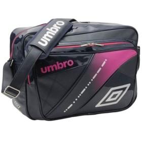 アンブロ UMBRO ラバスポショルダー L スポーツ ショルダー バッグ