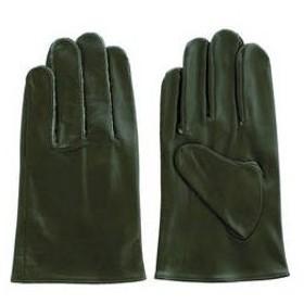 FUJI GLOVE/富士グローブ  PH-22 国防 Lサイズ 5113