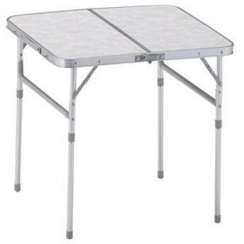OUTDOOR LOGOS ロゴス 2FD サイドテーブル 6060 メイプル 73180007 アウトドアテーブル アウトドア 釣り 旅行用品 キャンプ フォールディングテーブル