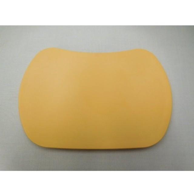 トクラス (旧ヤマハ) システムキッチン G2 H2 排水装置蓋 排水ふた 色 マンゴーオレンジ 品番 GPLMBHFT09DEL