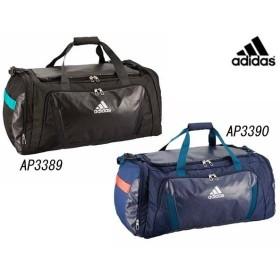 アディダス adidas メンズ&レディース エンセイダッフルバッグ L スポーツ ボストン ショルダーバッグ