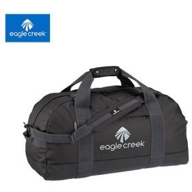 EAGLE CREEK イーグルクリーク EC NMWフラッシュポイントダッフル BK 11862078 男女兼用 ブラック ダッフルバッグ アウトドア 釣り 旅行用品 キャンプ
