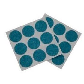 SK11  すべり止めテープお風呂まわり ブルー