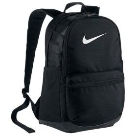 ナイキ NIKE メンズ&レディース ブラジリア バックパック M デイパック リュック 鞄