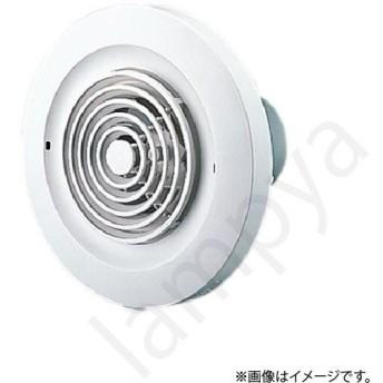 パイプ用ファン VFP-8V4(VFP8V4) 東芝ライテック(TOSHIBA)