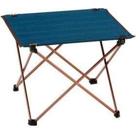 バンドック(BUNDOK) キャンプ テーブル ハンディテーブルS BD-208 アウトドア バーベキュー 折りたたみ