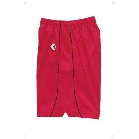 1F ゲームパンツ  CONVERSE コンバース ケームシャツ・パンツ バスケット 11FW(cb26812-6419)