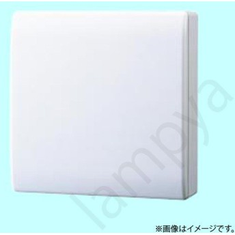 パイプ用ファン VFP-12PXS(VFP12PXS) 東芝ライテック(TOSHIBA)