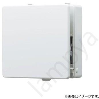 パイプ用ファン VFP-C8WS(VFPC8WS) 東芝ライテック(TOSHIBA)