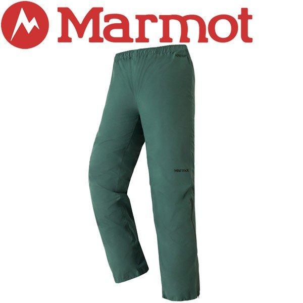 マーモット p Comodo Pant パンツ メンズ TOMLJK01 AKHK 通販