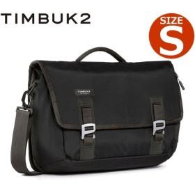 ティンバック2 メッセンジャーバッグ コマンドメッセンジャー S 17426114