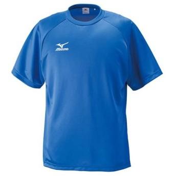 ミズノ(MIZUNO) ゲームシャツ P2JA400224 サッカー ウェア ウエア ユニフォーム