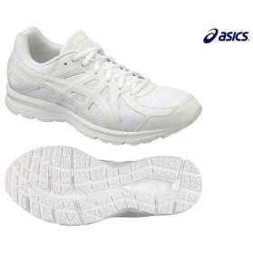 アシックス asics メンズ ジョグ 100 JOG ランニング トレーニング シューズ アウトレット セール