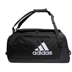 アディダス adidas EPS ボストンバッグ スポーツ ダッフル ボストン バッグ