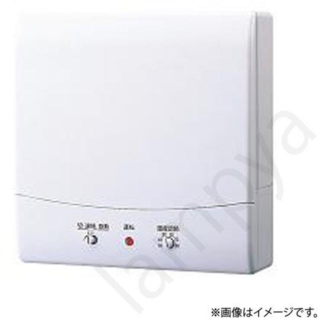 パイプ用ファン VFP-8PXHSD(VFP8PXHSD) 東芝ライテック(TOSHIBA)