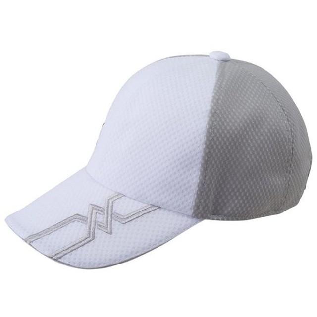 5e6d5d7556831 ミズノ(Mizuno) 32JW6106 01 キャップ(ソーラーカット/梅花メッシュ) スポーツ 帽子