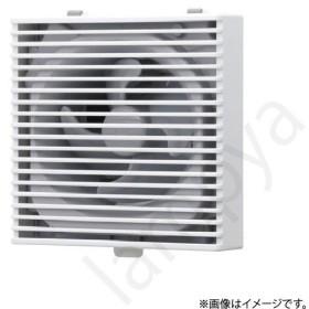 パイプ用ファン VFP-C8C(VFPC8C) 東芝ライテック(TOSHIBA)