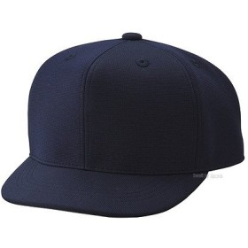SSK エスエスケイ 審判帽子(六方ニットタイプ) BSC47 審判用品 ウエア ウェア ssk 野球部 野球用品 スワロースポーツ