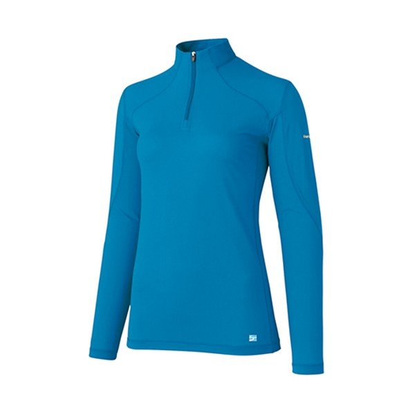 Men's Clothing Women's Medium Buy One Give One Fine New Under Armour Quarter Zip