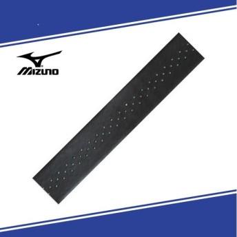 バット用グリップテープ MIZUNO ミズノ 野球 バット バットアクセサリー (1CJYT105)