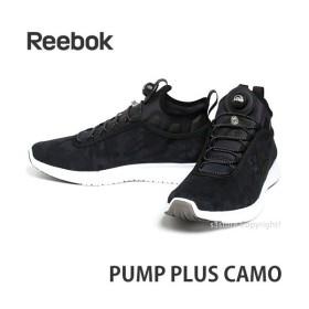 fb6d35656444 リーボック ポンプ プラス カモ REEBOK PUMP PLUS CAMO ランニング ジョギング シューズ スニーカー メンズ RUNNING  JOGGING カラー