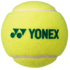 ヨネックス(YONEX) マッスルパワーボール40 YY TMP40 769 テニス ラケット ガット