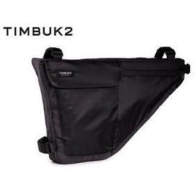 TIMBUK2 ティンバック2 コアフレームバッグ 15443
