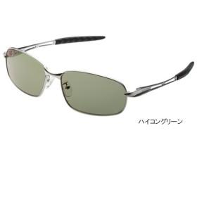 シマノ フィッシンググラス LIMITED PRO HG-331R ハイコングリーン